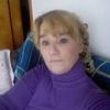 Ирина Кивленока, 49, г.Берлин