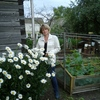 Ирина, 46, г.Сенно