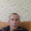 Сергей, 34, г.Бобруйск