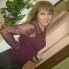 Юлия, 32, г.Краснодон