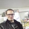 Олег, 32, г.Севастополь