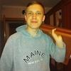Олег, 19, г.Дрогобыч