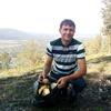 Дмитрий, 43, г.Усолье-Сибирское (Иркутская обл.)