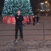 Олег, 30, г.Ногинск