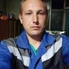 Анатолий, 29, г.Киренск