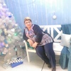 Людмила, 53, г.Улан-Удэ