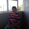 Альбина, 56, г.Нефтекамск