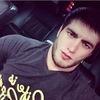 Тигран, 24, г.Грозный