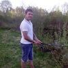 Александр, 27, г.Суджа