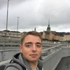 Daniel, 29, г.Стокгольм