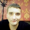 Андрей, 25, г.Рени