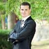 Денис, 32, г.Волгодонск