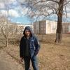 Серёга Порфирьев, 21, г.Казань