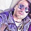Виктор, 36, г.Смоленск