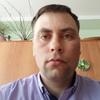 Рещиков Алексей Алекс, 36, г.Ханты-Мансийск