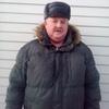 Сергей, 56, г.Красноярск