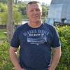 Вячеслав, 53, г.Камышин