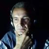 Михаил, 49, г.Ржищев