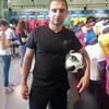 Дмитрий, 24, г.Жодино