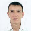 Канат, 34, г.Тараз (Джамбул)