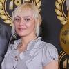 Лилия, 42, г.Таллин
