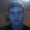 Саша, 25, г.Ковылкино