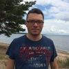 Павел, 45, г.Тула