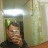 Димка, 20, г.Азов