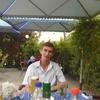 Игорь, 36, г.Ашхабад