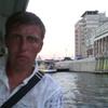 александр, 31, г.Дмитров