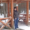 Алексей, 41, г.Шилово