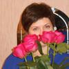Ирина Мельник, 51, г.Гулькевичи