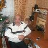 Виталий, 49, г.Дергачи