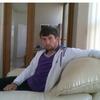 Ashab, 28, г.Махачкала