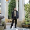 Александр, 50, г.Пятигорск