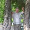 Михаил Доморощин, 43, г.Александров