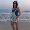 Oksana, 39, г.Бородянка