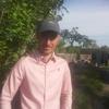 Александр, 30, г.Глубокое