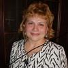 Татьяна, 61, г.Сосновый Бор