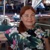 Галина, 61, г.Октябрьский (Башкирия)