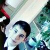Дмитрий, 26, г.Мглин