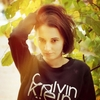 Карина, 25, г.Харьков