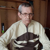 ялександр, 71, г.Вятские Поляны (Кировская обл.)