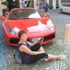 Татьяна, 48, г.Дубай
