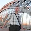 Александр, 56, г.Ярославль