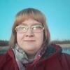 Ирина, 37, г.Северодвинск