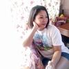Kate Lunay, 34, г.Манила