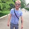 Дмитрий, 23, г.Харцызск