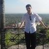 Ренат, 24, г.Кызыл