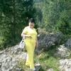 Наталья, 57, г.Саяногорск
